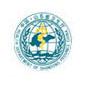 山东省卫生和计划生育委员会