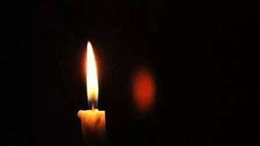 尽烛火之光,照生命之路