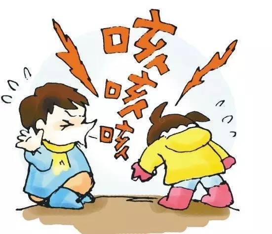 视频示范︱呼吸道卫生咳嗽礼仪,看大夫亲自演示,为自己更为他人一定要学!