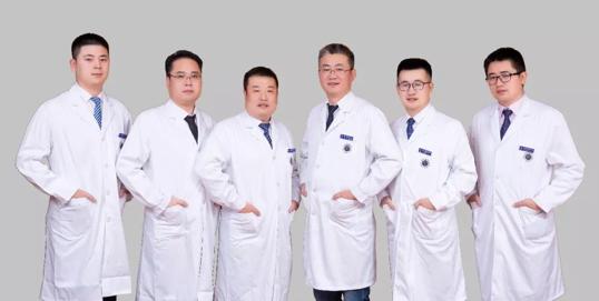 """学科力量丨""""零切迹""""成为骨科颈椎病手术新方式"""