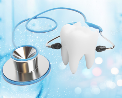 口腔溃疡超两周不好要警惕!肿瘤专家:自查有无这6个症状