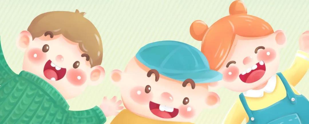 秋季腹泻常见3岁以下的幼儿,家长们该做些什么?