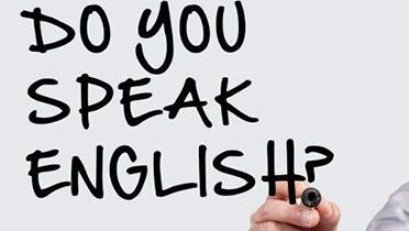 日常医用英语会话